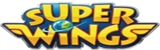 superwing